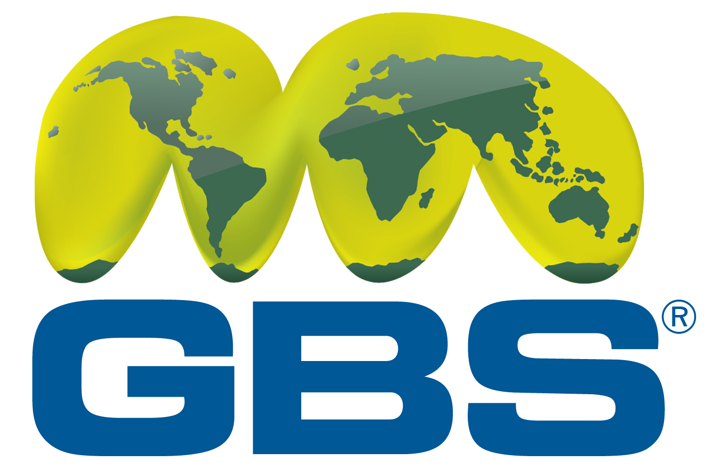 GBS Logo PNG