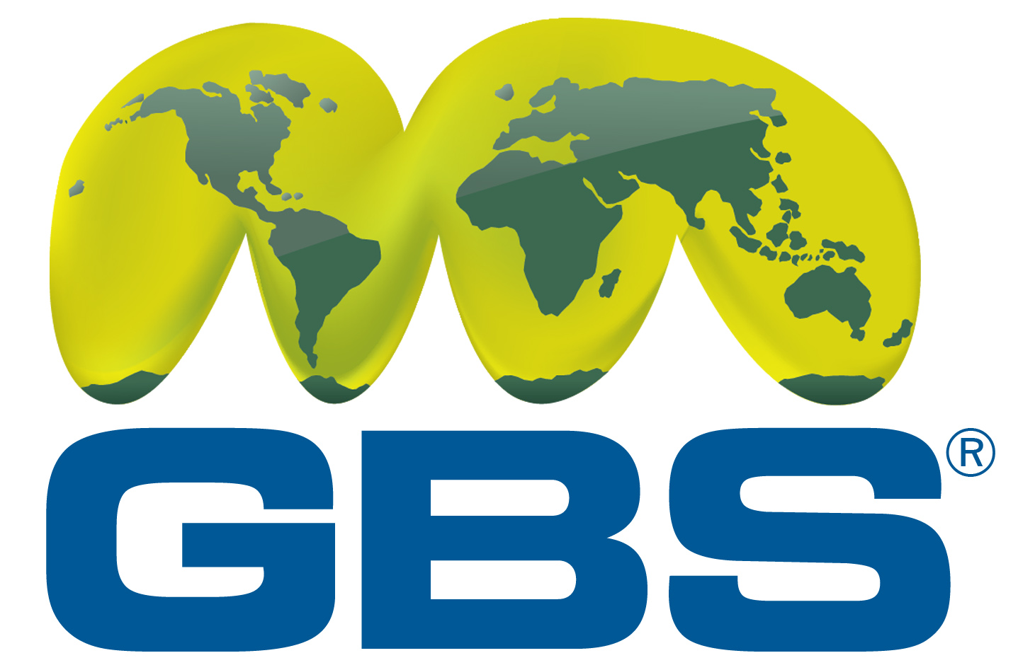 GBS Logo stacked