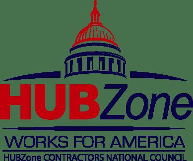 HUBZone Council