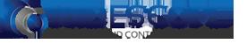 widescope logo