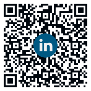 Follow GBS on LinkedIn