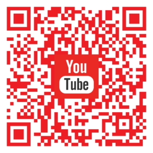 Subscribe to GBS on YouTube